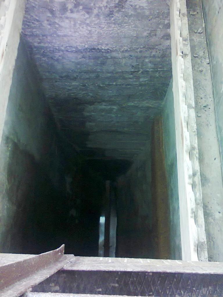 Осветлитель бетона фгуп бетон